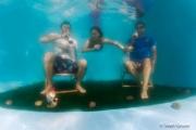 Unterwasserfoto (11 of 15)