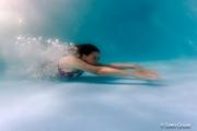 Unterwasserfoto (12 of 15)