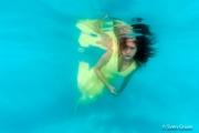 Unterwasserfoto (14 of 15)