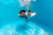 Unterwasserfoto (3 of 15)