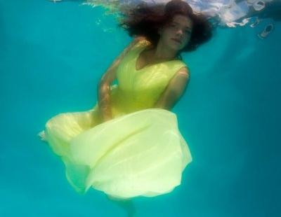 Unterwasserfoto (15 of 15)