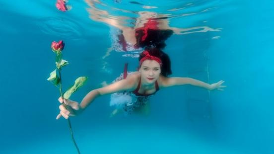 Unterwasserfoto (2 of 15)