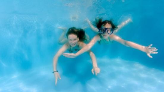 Unterwasserfoto (8 of 15)