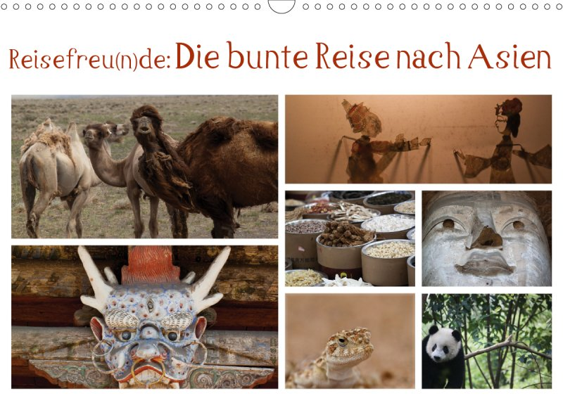 202100_Reisekalender_Die_bunte_Reise_nach_Asien_Cover