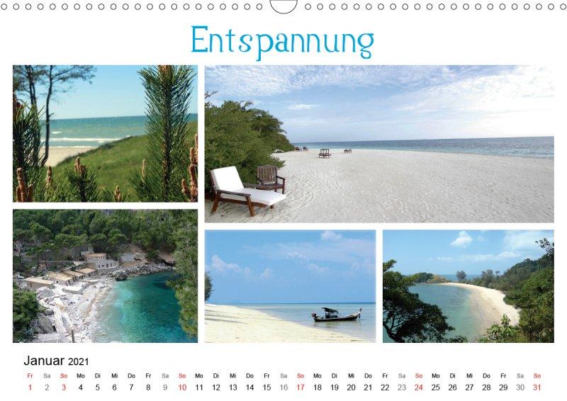 202101_Reisekalender_Die_bunte_Reise_nach_Asien_Januar