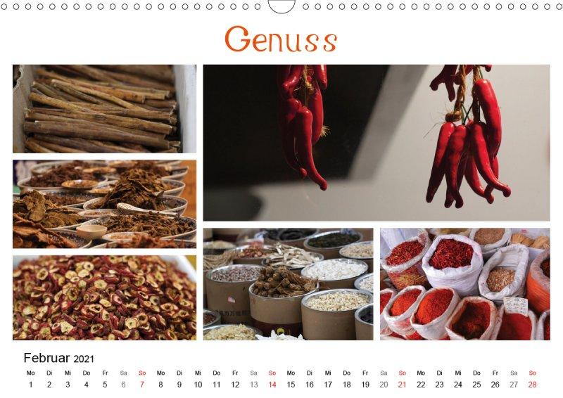 202102_Reisekalender_Die_bunte_Reise_nach_Asien_Februar