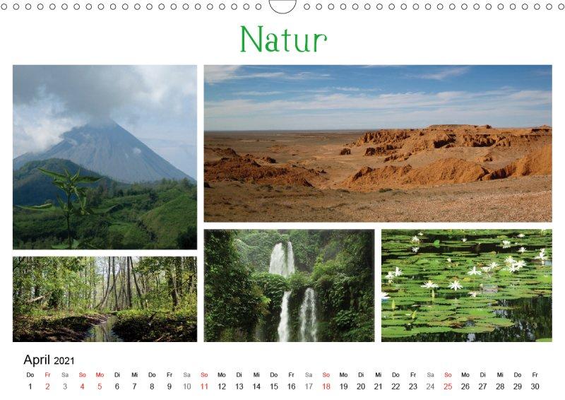 202104_Reisekalender_Die_bunte_Reise_nach_Asien_April