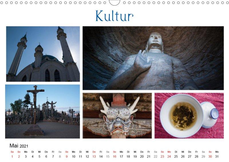 202105_Reisekalender_Die_bunte_Reise_nach_Asien_Mai
