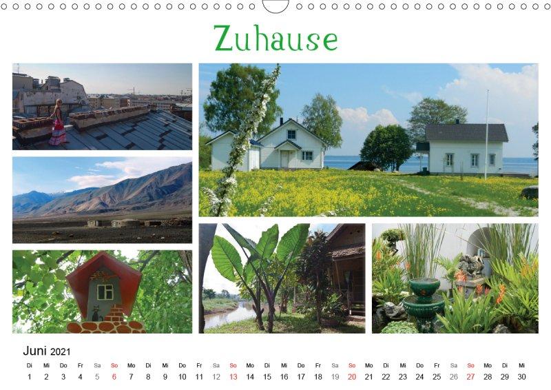 202106_Reisekalender_Die_bunte_Reise_nach_Asien_Juni