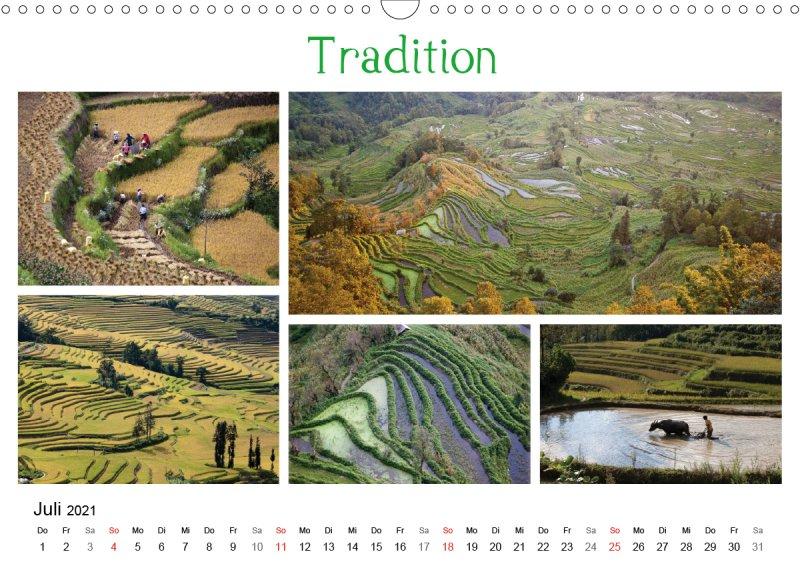 202107_Reisekalender_Die_bunte_Reise_nach_Asien_Juli
