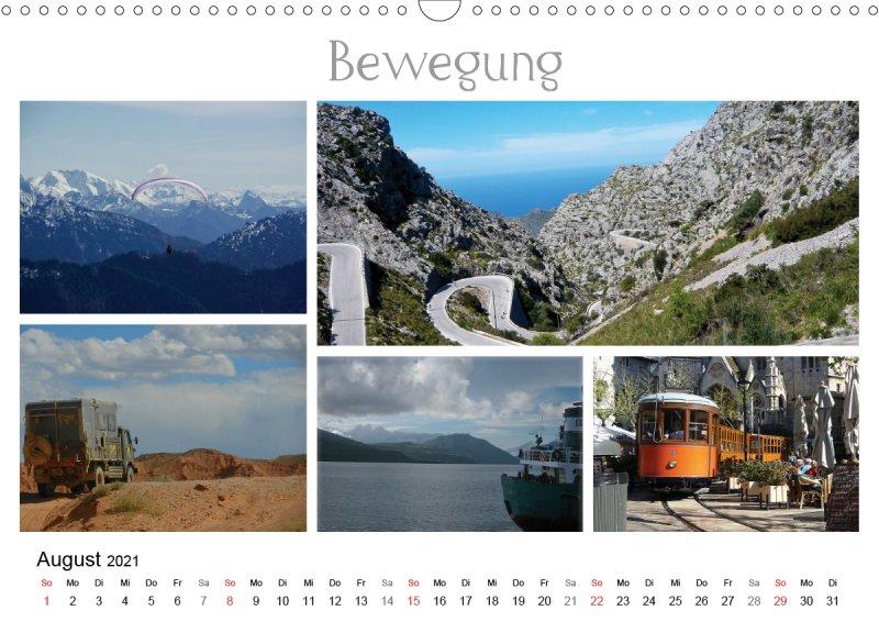 202108_Reisekalender_Die_bunte_Reise_nach_Asien_August
