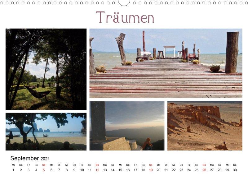 202109_Reisekalender_Die_bunte_Reise_nach_Asien_September