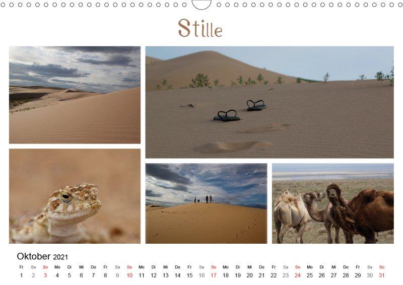 202110_Reisekalender_Die_bunte_Reise_nach_Asien_Oktober