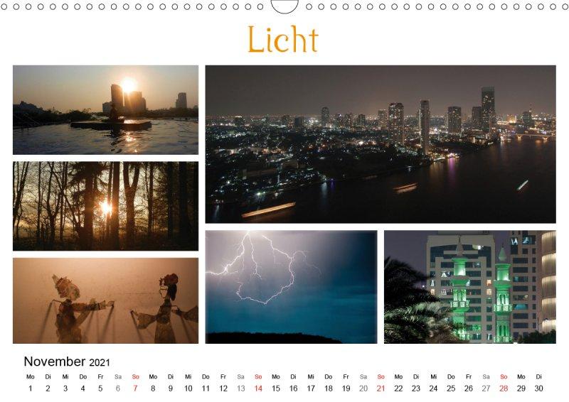 202111_Reisekalender_Die_bunte_Reise_nach_Asien_November