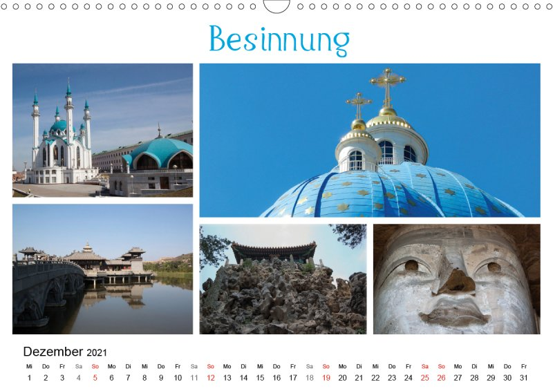 202112_Reisekalender_Die_bunte_Reise_nach_Asien_Dezember