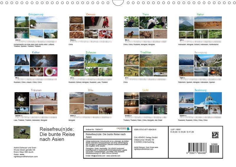202113_Reisekalender_Die_bunte_Reise_nach_Asien_index