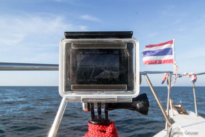 gopro hero 4 testbericht unterwasserkamera unterwasserfotografie. Black Bedroom Furniture Sets. Home Design Ideas