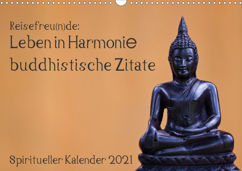 202100_Reisekalender_Leben_in_Harmonie_Cover