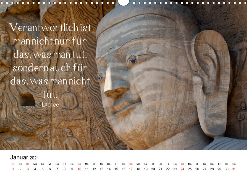 202101_Reisekalender_Leben_in_Harmonie_Januar