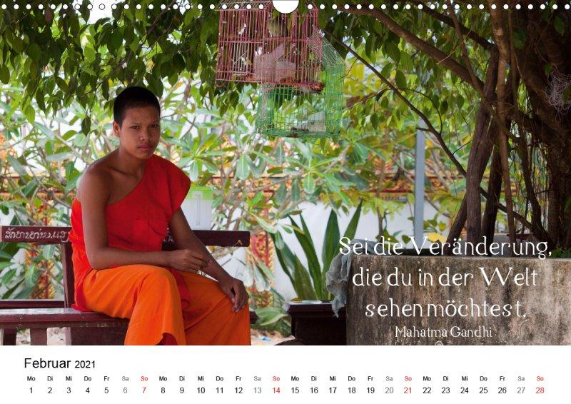 202102_Reisekalender_Leben_in_Harmonie_Februar