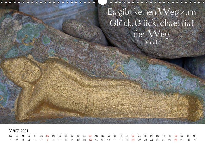 202103_Reisekalender_Leben_in_Harmonie_Maerz