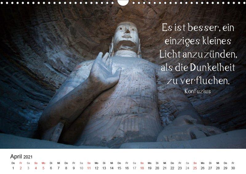 202104_Reisekalender_Leben_in_Harmonie_April