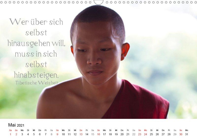 202105_Reisekalender_Leben_in_Harmonie_Mai