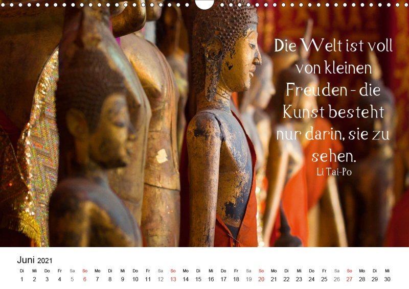 202106_Reisekalender_Leben_in_Harmonie_Juni
