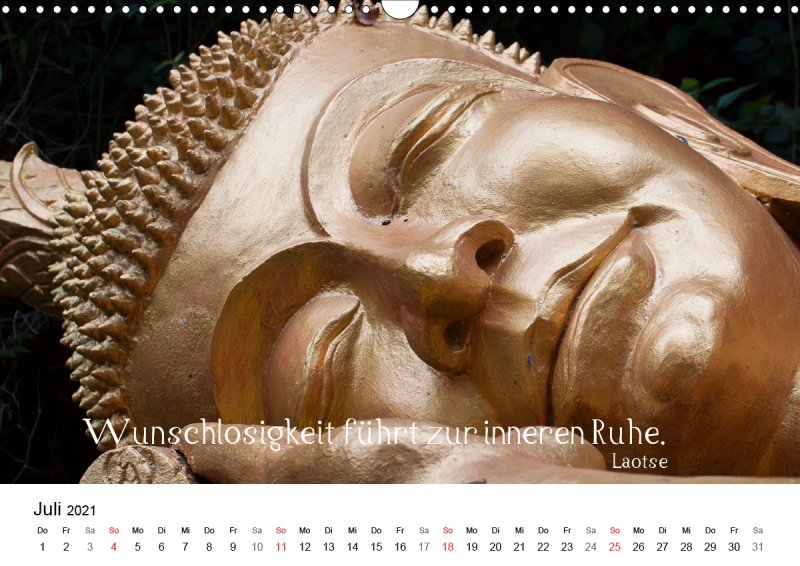 202107_Reisekalender_Leben_in_Harmonie_Juli