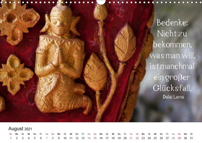 202108_Reisekalender_Leben_in_Harmonie_August