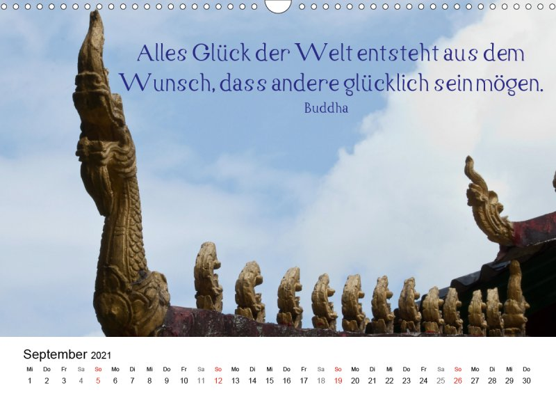 202109_Reisekalender_Leben_in_Harmonie_September