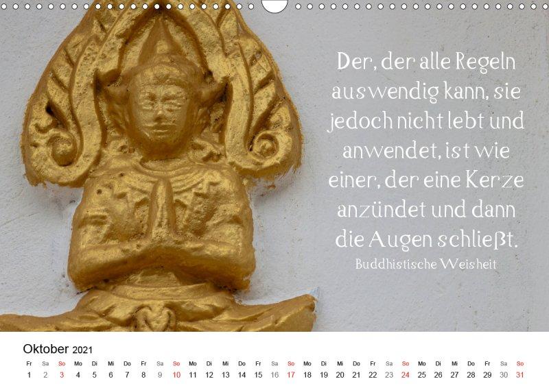 202110_Reisekalender_Leben_in_Harmonie_Oktober