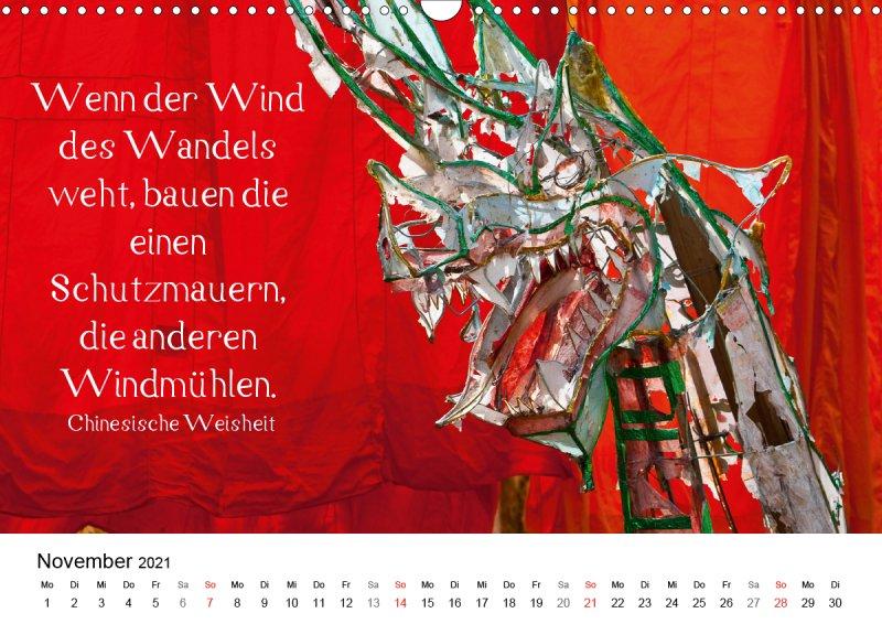 202111_Reisekalender_Leben_in_Harmonie_November