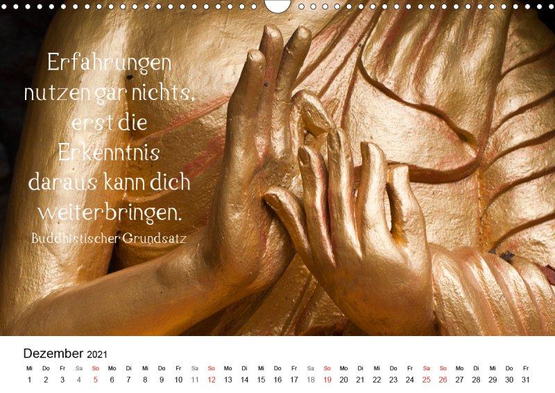 202112_Reisekalender_Leben_in_Harmonie_Dezember