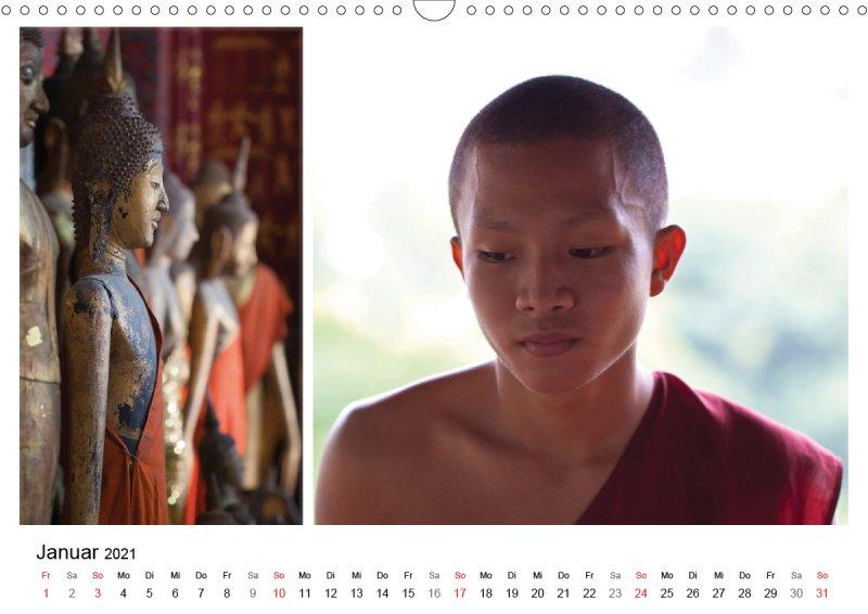 202101_Reisekalender_Laos_Januar