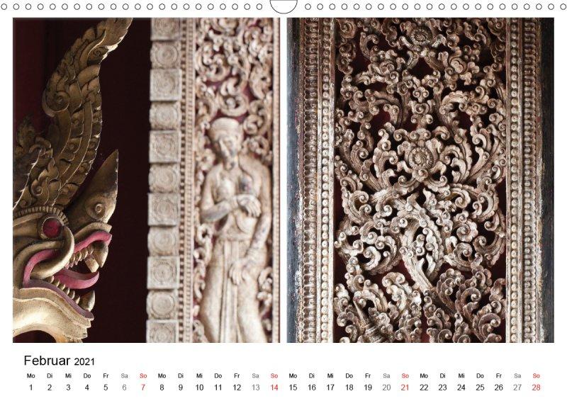 202102_Reisekalender_Laos_Februar