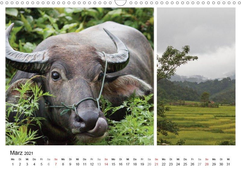 202103_Reisekalender_Laos_März