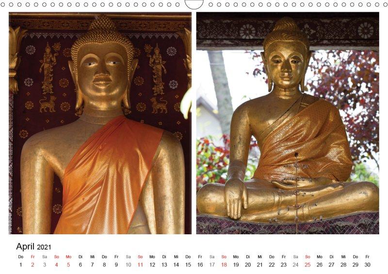202104_Reisekalender_Laos_April