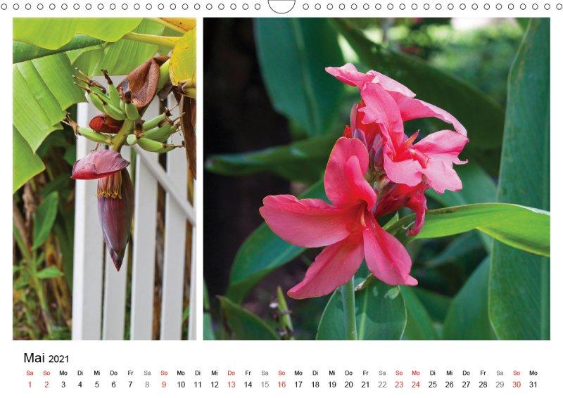 202105_Reisekalender_Laos_Mai