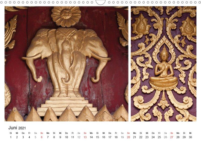 202106_Reisekalender_Laos_Juni