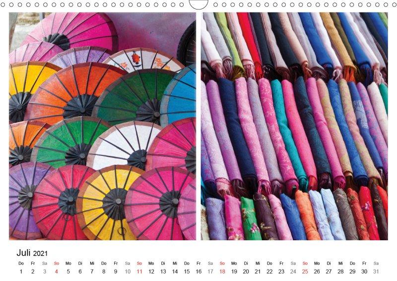 202107_Reisekalender_Laos_Juli