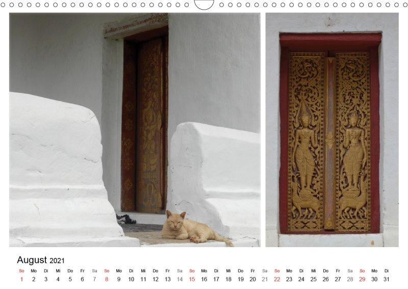 202108_Reisekalender_Laos_August