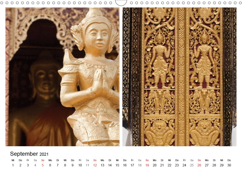 202109_Reisekalender_Laos_September