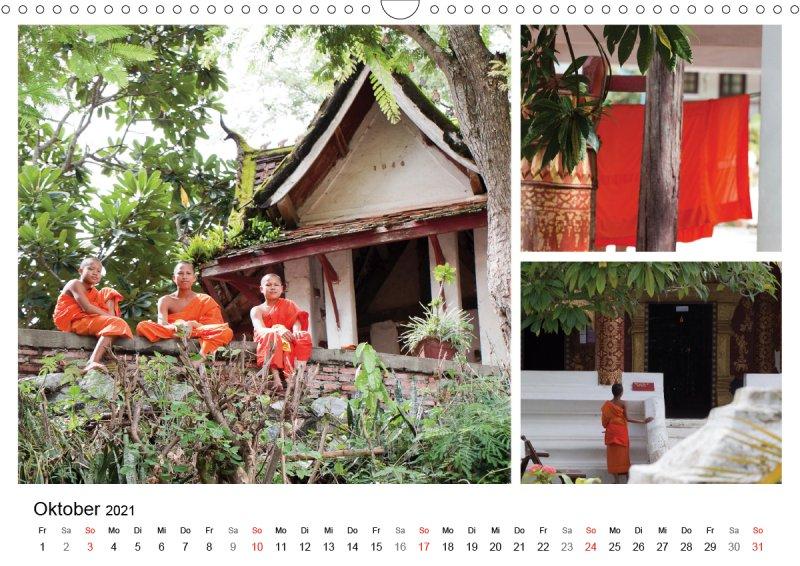 202110_Reisekalender_Laos_Oktober