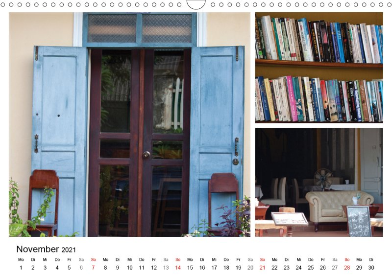 202111_Reisekalender_Laos_November