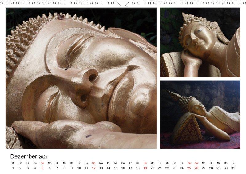 202112_Reisekalender_Laos_Dezember