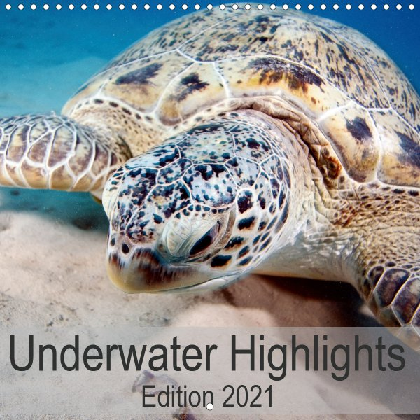 202100_calender_2021_underwater-Highlights_cover