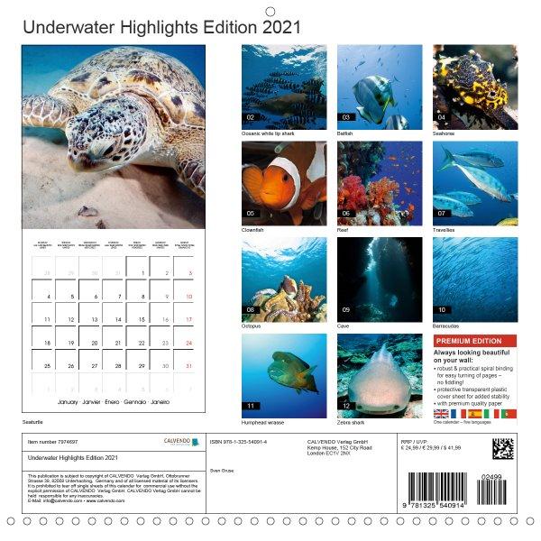 2021013_calender_2021_underwater-Highlights_index