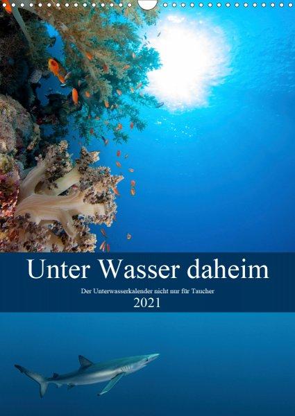 2021-Unterwasserkalender-Cover-Unterwasser-Daheim.COV_