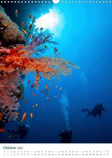 202110-Unterwasserkalender-Oktober-Unter-Wasser-Daheim.COV_